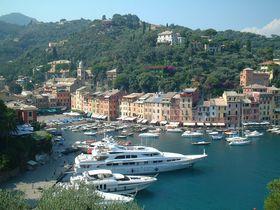 夏に行きたい!イタリアのおすすめ観光スポット10選