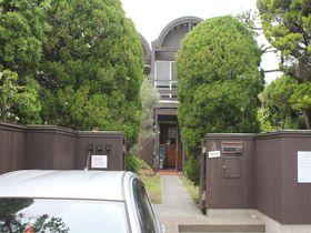 湘南の瀟洒な邸宅レストラン「オーガニック・グリル鵠沼海岸」で過ごす美味しい時間!