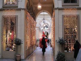 SNS映えするパリのクリスマス!おすすめスポット5選