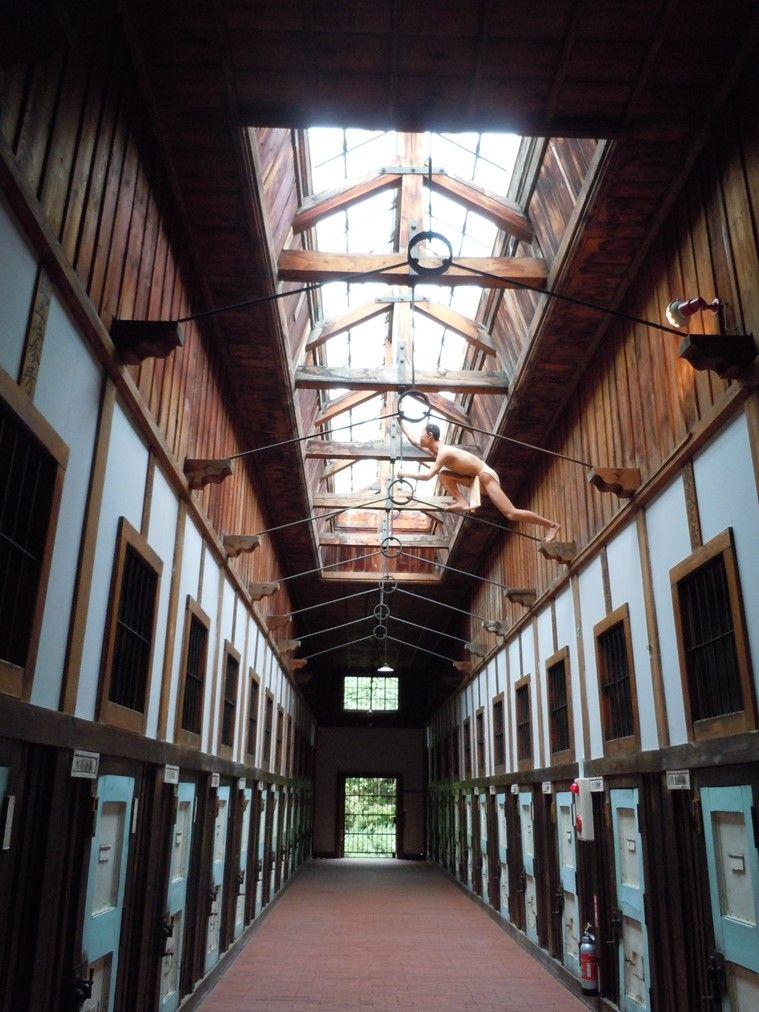 完全攻略!日本一有名な刑務所「博物館 網走監獄」を楽しむ5つのポイント