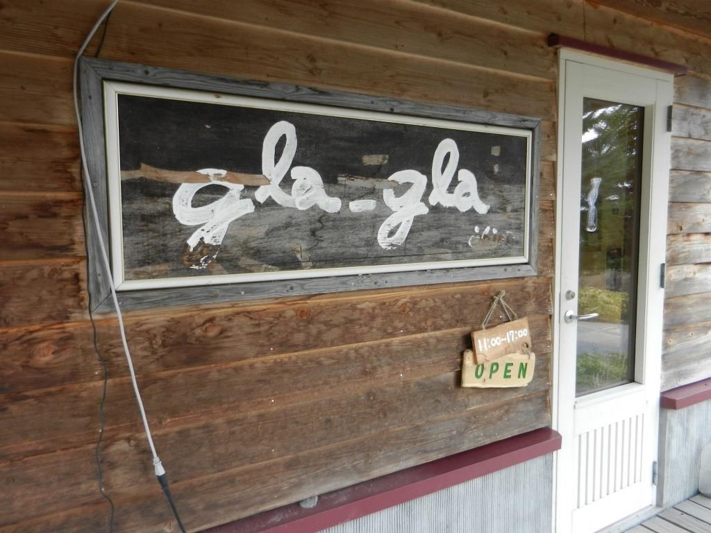 CMにも登場した美しいガラスの店「gla_gla(グラグラ)」
