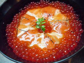 絶対食べるべき!!知床料理「一休屋」のオススメ海鮮グルメ3選