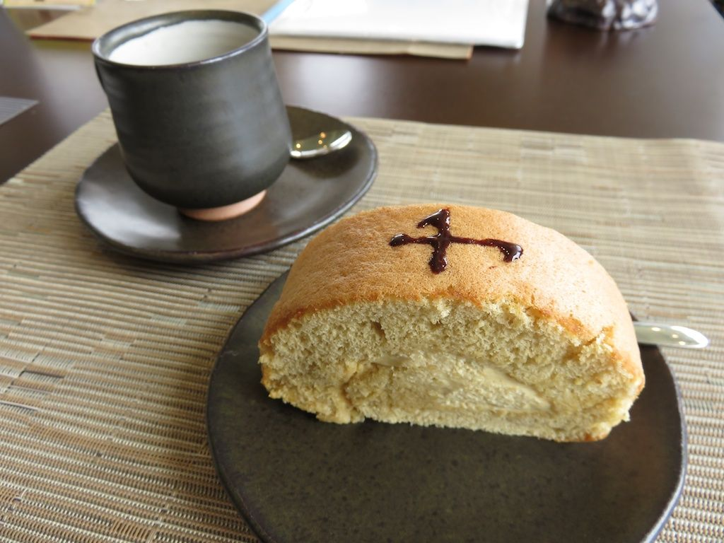奄美大島の黒糖に種子島の安納芋!鹿児島がギューっとつまったスイーツ