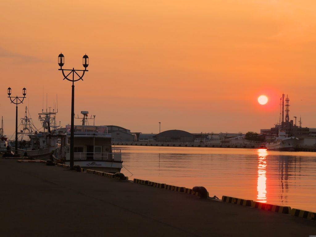 釧路のおすすめ観光・グルメスポット10選 自然・動物・海鮮グルメの旅!