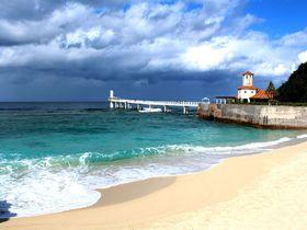 部屋から5分で海の中!?沖縄「ザ・ブセナテラス」は熱帯魚と遊べるプライベートリゾート