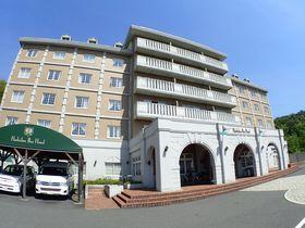 日本三景・天橋立を望む「橋立ベイホテル」。サイクリングから温泉、ハーブまで、美と健康体験を満喫する!