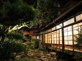 「古民家ゲストハウスtoco.」に泊まるという旅。東京入谷・陽だまりのようなもう一つの我が家