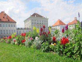 夏に行きたい!ドイツのおすすめ観光スポット9選