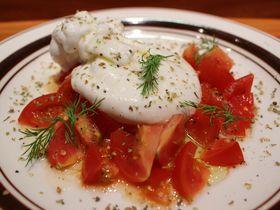 渋谷の真ん中にチーズ工房!?「渋谷チーズスタンド」で絶品チーズと厳選ワインを!