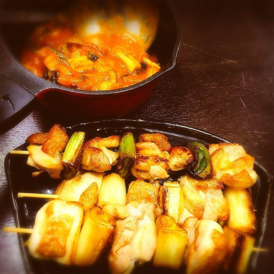 お客様の笑顔が見たい!料理人・渋谷さんが生みだす料理は国境を超える!
