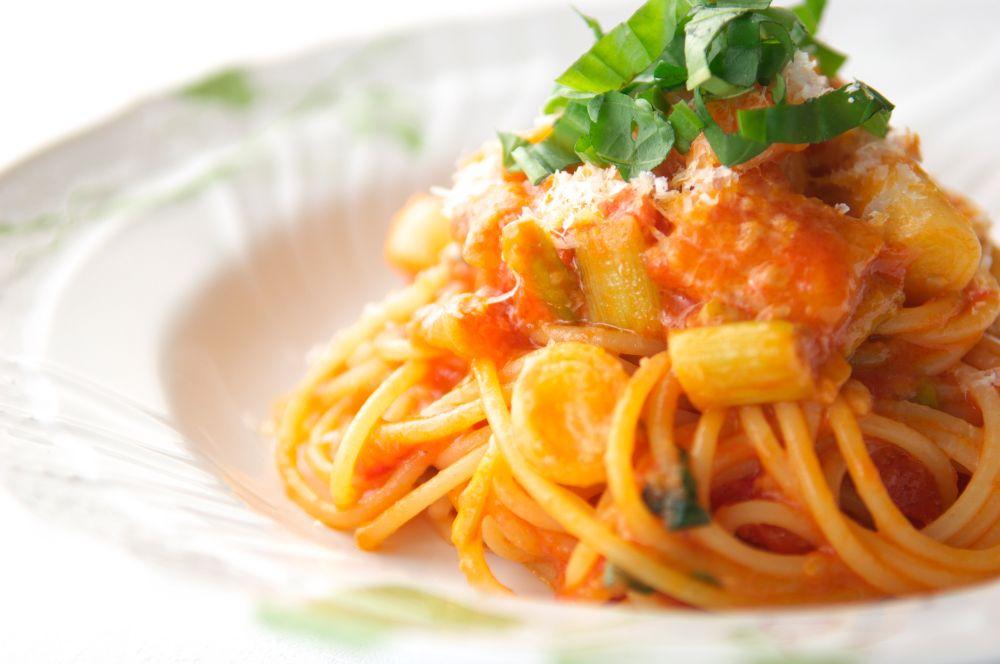 ロマンティックな夜は、イタリアンの巨匠・片岡シェフの絶品ディナーを!