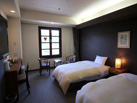 日光市のおすすめビジネスホテル4選 ビジネスや観光の拠点に!