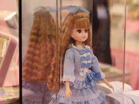 福岡・九州国立博物館「至上の印象派展 ビュールレ・コレクション」魅惑の展覧会オリジナルグッズを紹介!