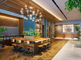 ニューオープン!東京「三井ガーデンホテル大手町」観光拠点に選びたい5つの理由