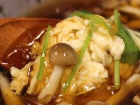 日光「ゆば丼」が食べたい!1000円台の最強コスパ&美味いお店5選