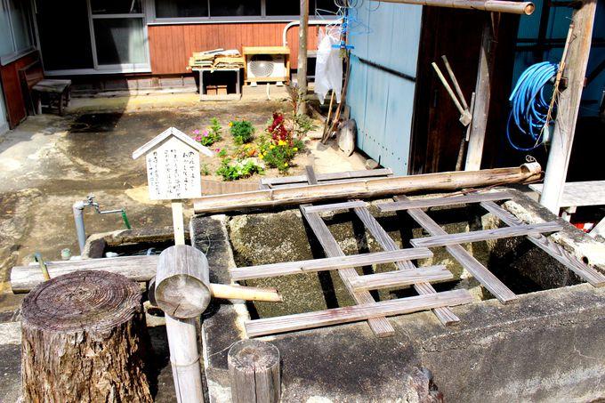 「医・食・農」村ぐるみで自然農法に取り組む柿木村