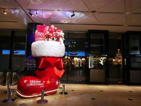 東京スカイツリータウン(R)ドリームクリスマス2019!煌めく夜に酔いしれて