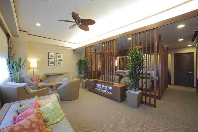 Go To トラベルキャンペーンで泊まりたい福島のホテル・宿