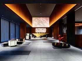 金沢の魅力がギュッと!「三井ガーデンホテル金沢」オープン