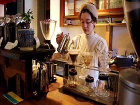小江戸・栃木「日光珈琲 蔵ノ街」文化財カフェの美味しい時間