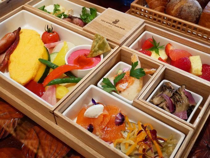 名シェフ絶賛!魅惑の料理は栃木の逸品食材で!
