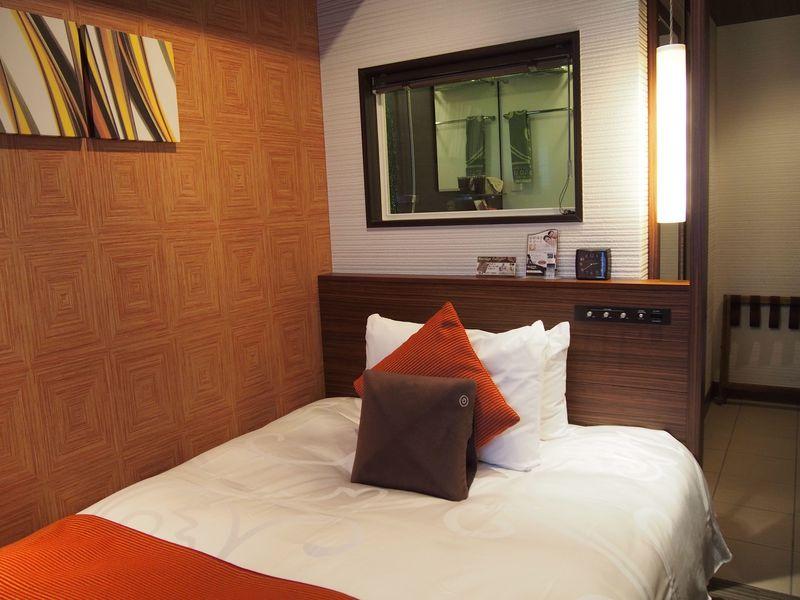 上野で泊まるなら!おすすめビジネスホテル10選