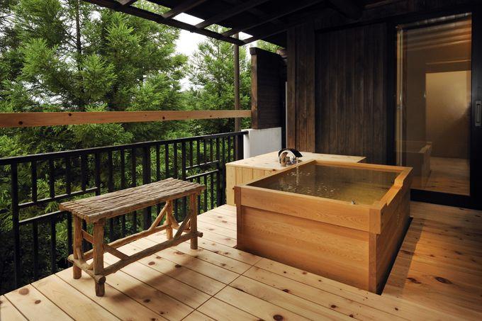 家族で楽しめる大浴場「家族風呂」さらに「混浴風呂」も!