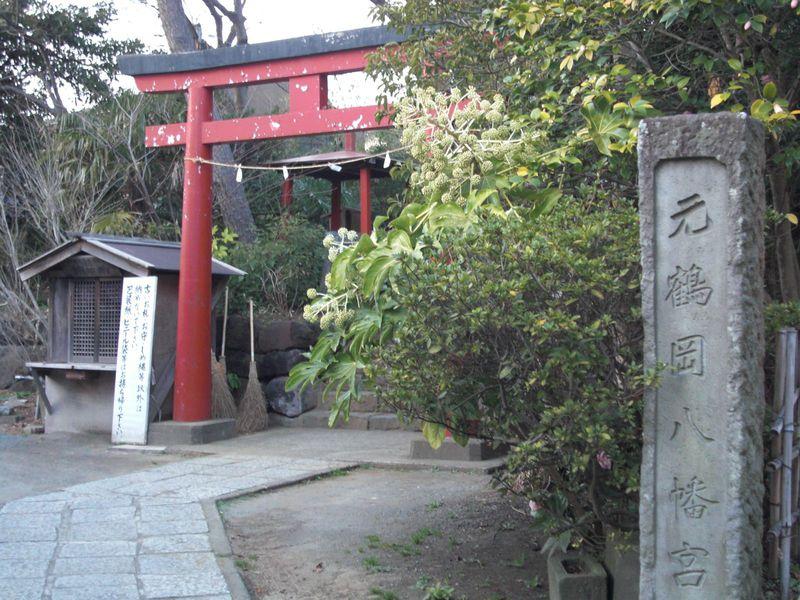 源氏が想いを馳せた武家の都「鎌倉」。ゆかりの地を訪ねて、あなたも「鎌倉通」になろう!