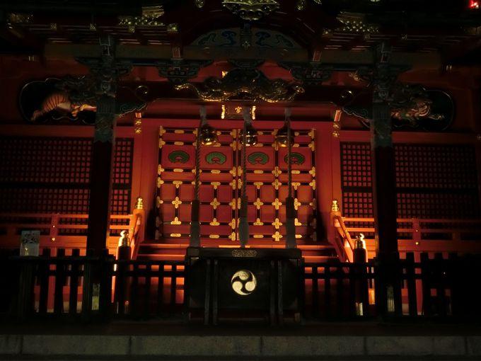 平安末期は豪族の居城だった!「渋谷」の由来と地域の変遷
