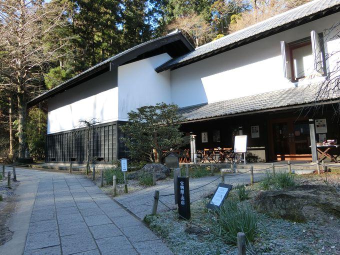 ミシュラン3つ星!外国人観光客にも人気の縁切寺「東慶寺」