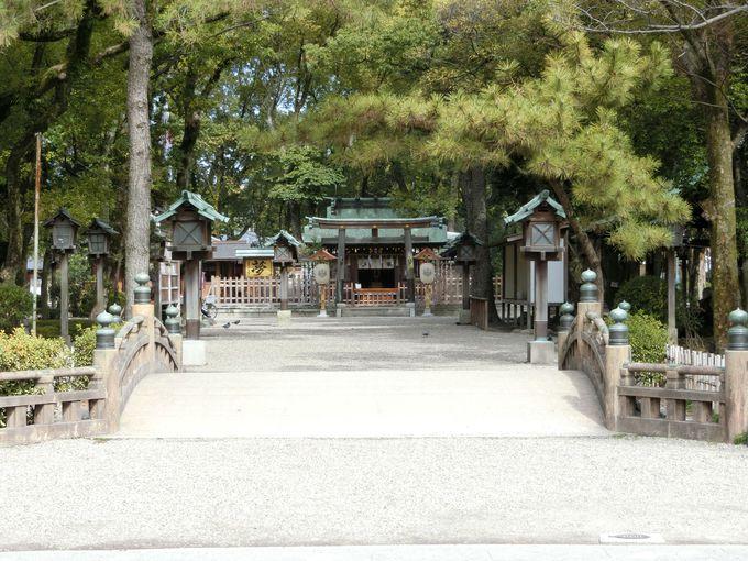 1.中村公園/愛知県