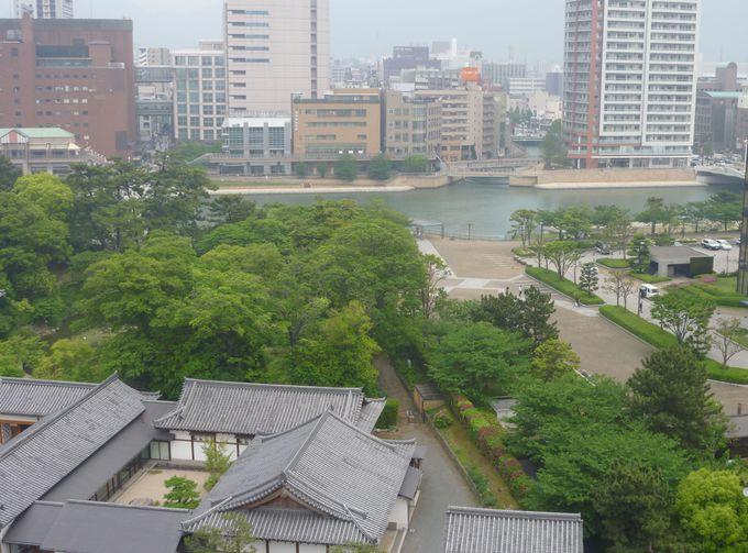 武蔵と小次郎。巌流島の決闘は今なお人々に語り継がれる