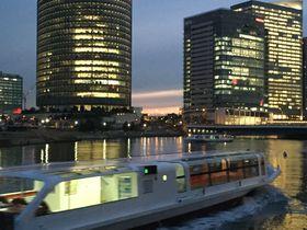 横浜駅周辺のおすすめ観光スポット10選 人気の場所が勢揃い!