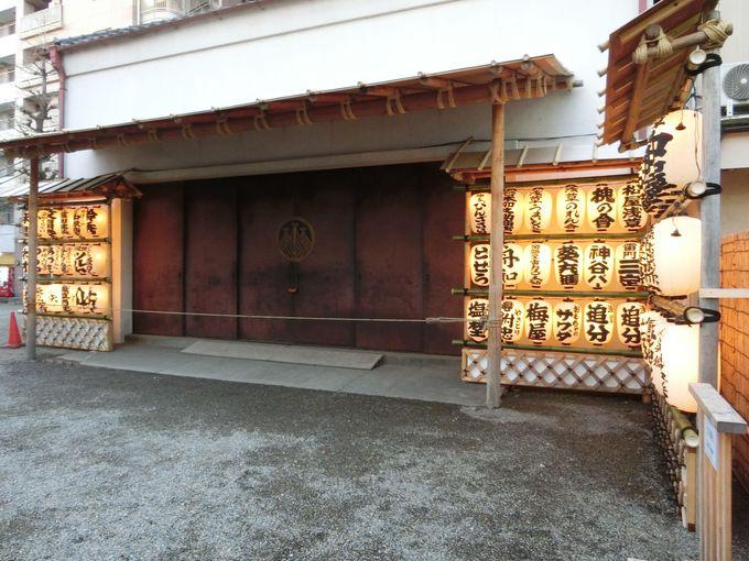 「浅草神社」の一大イベントと言えば三社祭!浅草が熱狂する1日