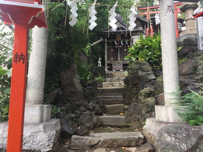 社殿はビル屋内!千年の歴史を誇る「元神明宮」が近代化した理由