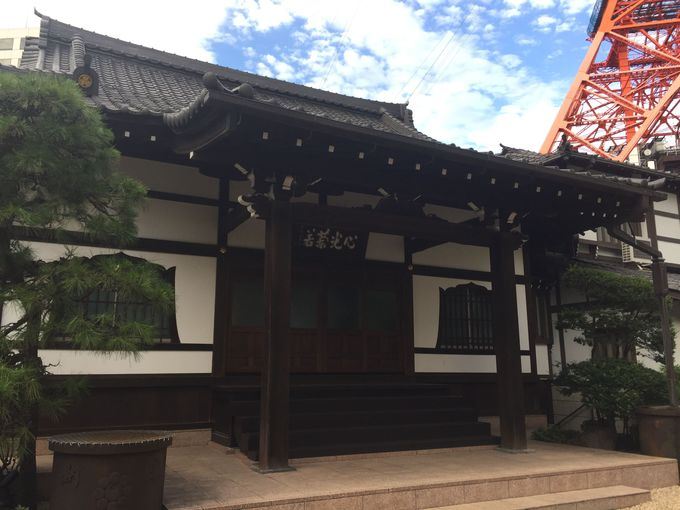 徳川家がもたらした経済効果?寺社への寄進が庶民に与えた影響