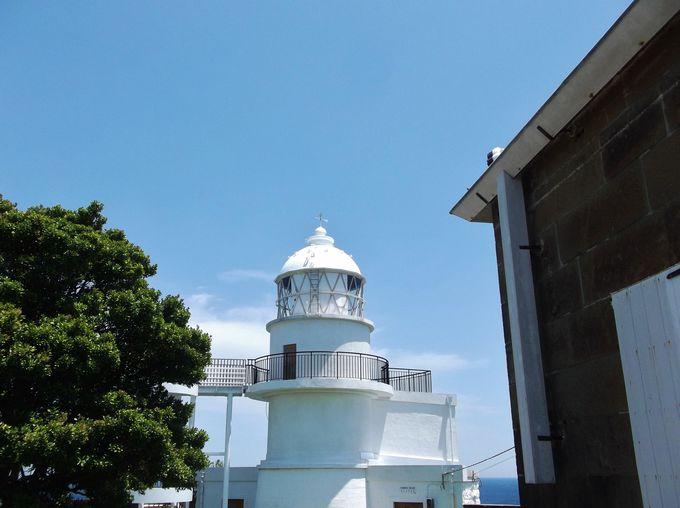 そして、橋杭岩の近くにある紀伊大島にも行ってみよう!