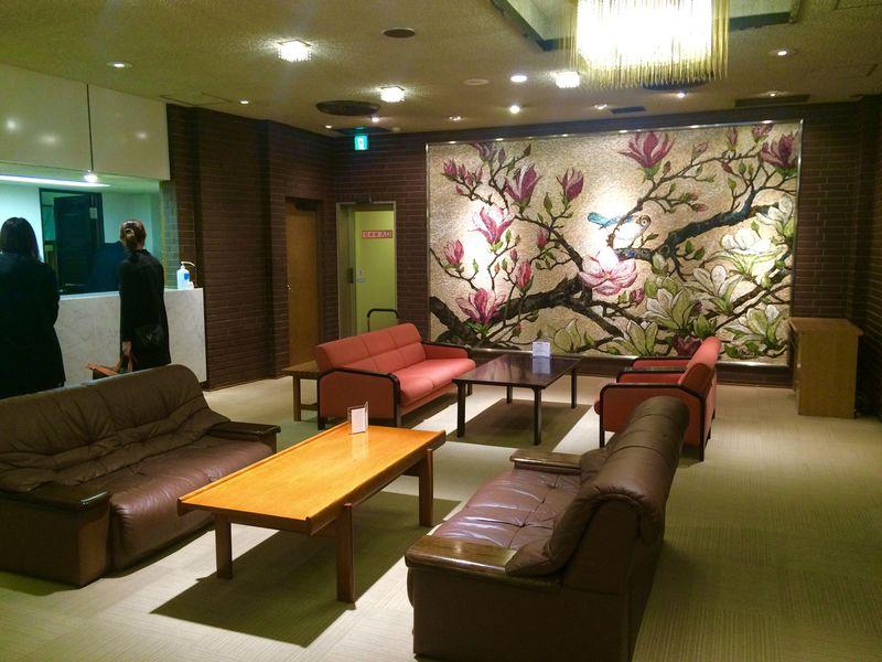 金沢の卒業旅行はどこに泊まる?おすすめホテル・旅館10選