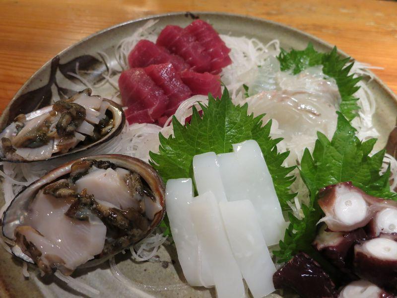 「南紀白浜」とびっきり新鮮な「生」にこだわる美食店3選