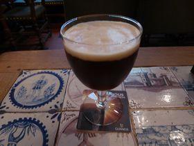 ベルギー人が本気で勧めるブリュッセルのビアカフェ4選