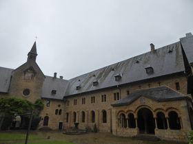 トラピストビールの聖地!ベルギー「オルヴァル」で修道院ビールを堪能