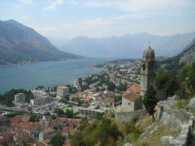 モンテネグロのおすすめ観光スポット7選 歴史ある世界遺産の街も