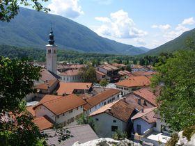 知られざるスロベニアのおすすめ観光スポット10選