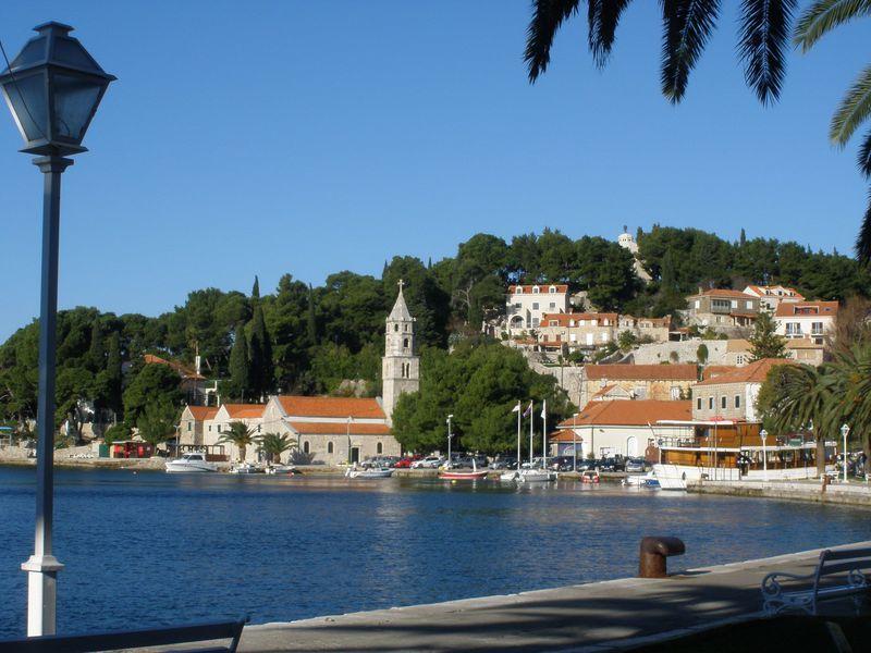 アドリア海沿岸2つの風光明媚なリゾート地!ドブロヴニクから日帰りで楽しもう!