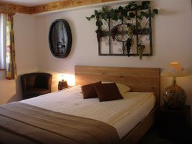 スイス・ヴェルネイヤーズのお宿「レーヴス グルマン」で大自然を満喫!
