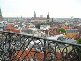 コペンハーゲンのおすすめ観光スポット10選 童話にまつわるスポットも!