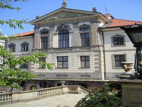 ポーランドの世界遺産ワルシャワの町!ショパンの面影を訪ねて