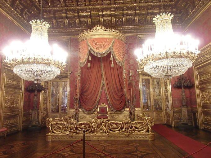 2.トリノ王宮