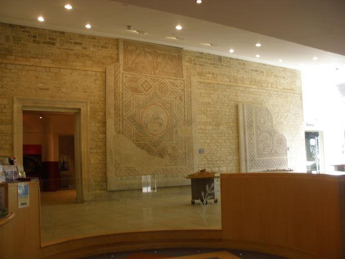 コリニウム博物館