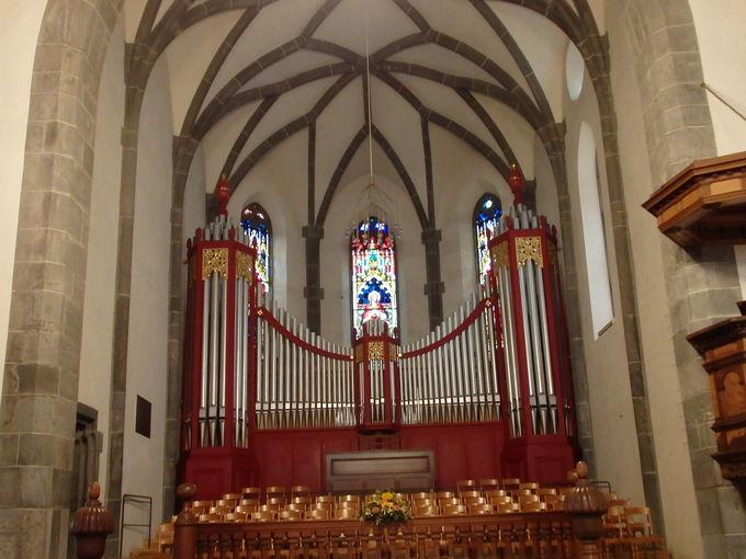 聖マルティン教会